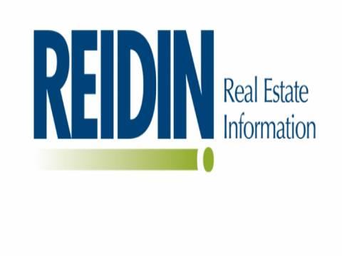 REIDIN Emlak Endeks aylık sonuçları açıklandı!