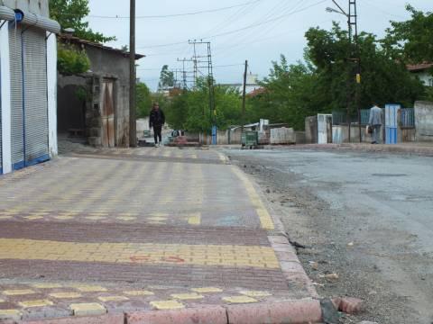 Malatya Melekbaba Mahallesi kentsel dönüşüm istiyor!