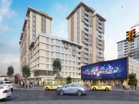 Konya 42. Cadde Temaşehir dükkan fiyatları 2017!