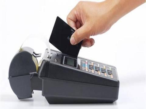 Emlak vergisine hangi kartlar taksit yapıyor?