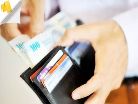 Kapıcı maaşı ne kadar 2015?
