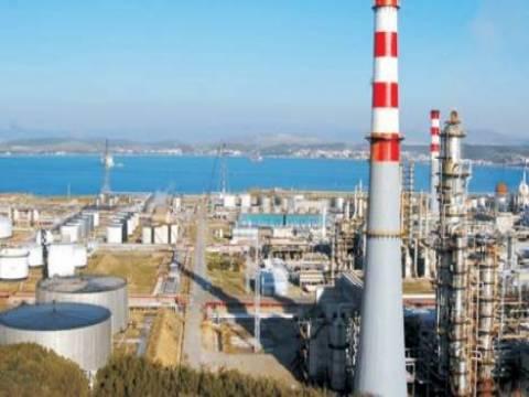 İzmir'in 100 büyük firması açıklandı!