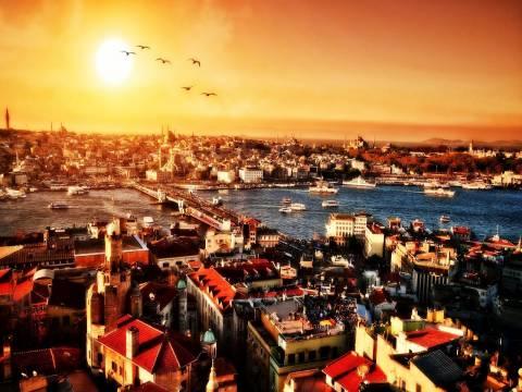 İstanbul'daki mega projeler hangi ilçelerde fiyatları uçurdu?