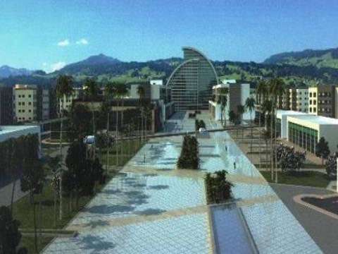 Sakarya Erenler'de kentsel dönüşüm taslak projeleri tamamlandı!