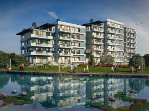 Bulvar İstanbul projesi detaylı fiyat listesi!