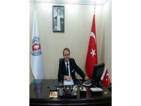 Trabzonlu inşaatçılar konutta TL kampanyasına destek verdi!