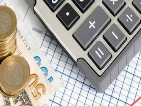 Site yönetim bütçesi nasıl hazırlanır?