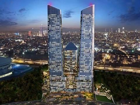 Skyland İstanbul'dan dev kampanya!