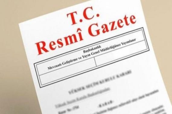 Gaziantep Büyükşehir Belediyesi İmar Yönetmeliği tam metni!