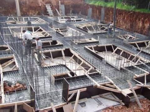 Bina tamamlama sigortası neleri kapsamaz?
