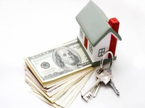 Konut kredisi alabilmek için aranan şartlar nelerdir?