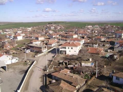 Edirne İpsala'da icradan satılık fabrika! 5.8 milyon TL'ye!