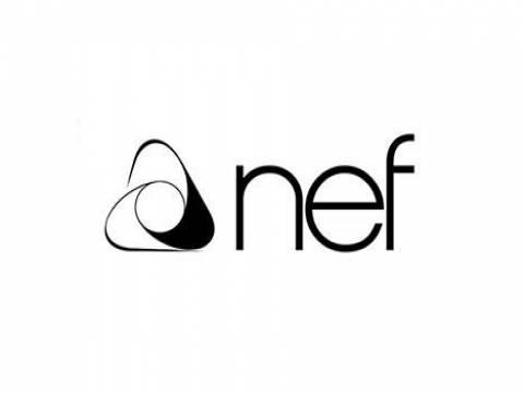 Bodrum'a NEF Gölköy projesi geliyor! Yeni proje!