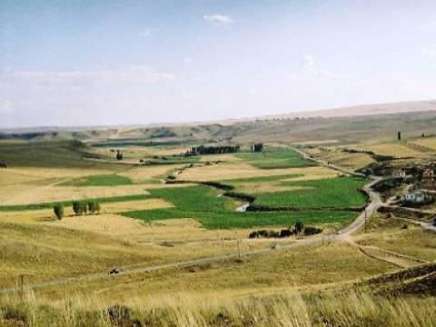 Toprak Koruma ve Arazi Kullanımı Kanununda Değişiklik Yapılması Hakkında Kanun onaylandı!