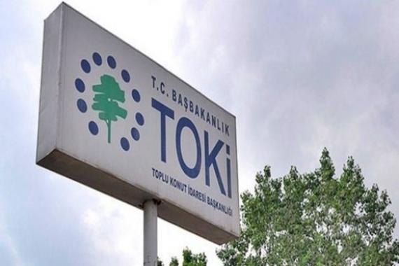 TOKİ Çanakkale Eceabat hükümet konağı ihalesi 5 Temmuz'da!