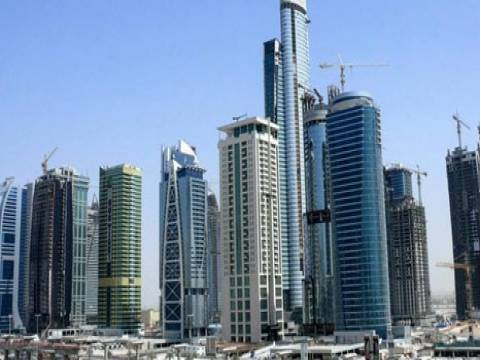 Deprem yönetmeliğinde yüksek katlı binalara ayrı bölüm!