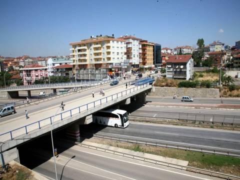 Gebze Belediyesi 13 milyon TL'ye 10 dükkan satıyor!