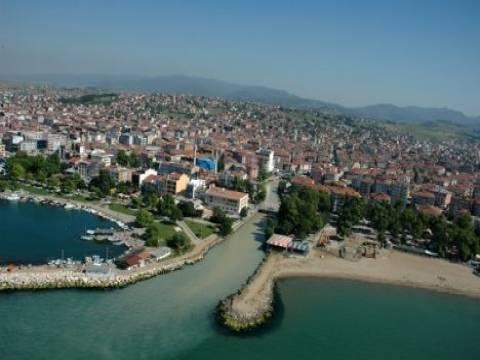 Türkiye Denizcilik İşletmeleri 2 ilde 8 gayrimenkulü özelleştirecek!