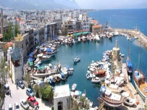 NEF ve MCT Danışmanlık Kıbrıs'ta yatırım şirketi ve üniversite kuruyor!