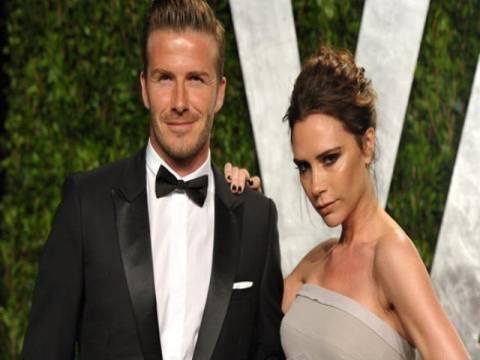 David-Victoria Beckham çifti, evlerini satmaktan vazgeçti!
