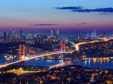 İşte gayrimenkul yatırımında 7 gözde İstanbul İlçesi!