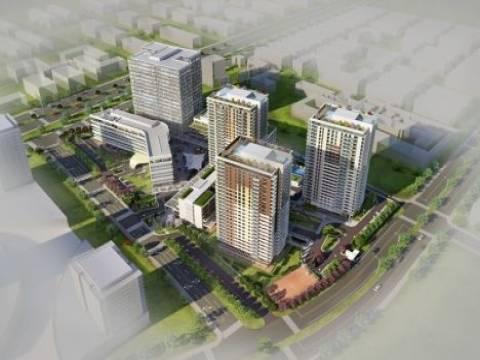 Mahall Ankara 2017 ödeme planı!