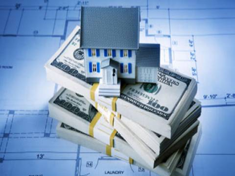 Kentsel dönüşüm kredisi hangi bankalar veriyor?