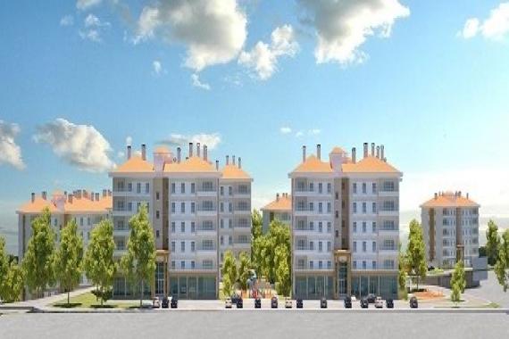 TOKİ İzmir Torbalı sözleşme dönemi sona eriyor!