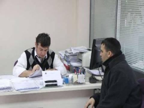 Tekirdağ Kapaklı'da 1 ayda 143 yapıya kullanma izin belgesi düzenlendi!