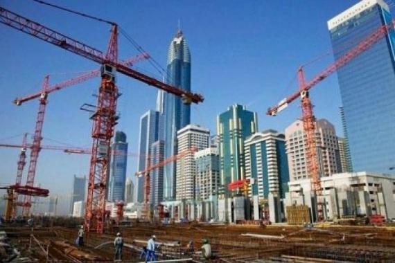 Faizlerdeki indirim inşaat firmalarına mı yarayacak?