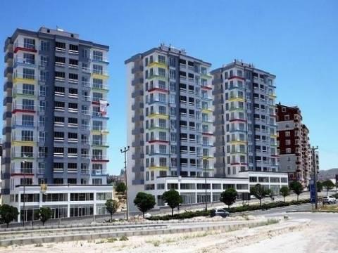 TOKİ Ankara Sincan Saraycık sözleşme işlemleri!