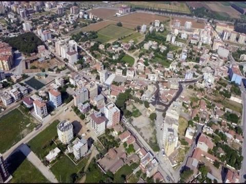 İzmir Torbalı'da satılık 4 arsa! 22 milyon TL'ye!