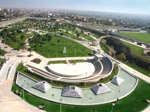 Konya Karatay Belediyesi 7 arsa satıyor!
