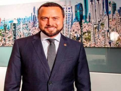 Can Ekşioğlu: Konutta ikinci el ön plana çıkacak!
