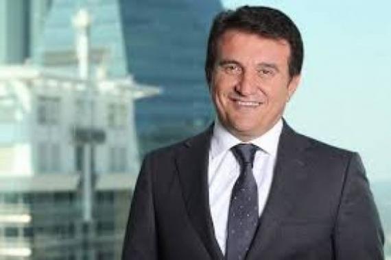 Bayramda kapalı AVM'lerin zararı 4.5 milyar lira!