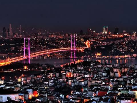 İstanbul'da yaşamanın maliyeti açıklandı!