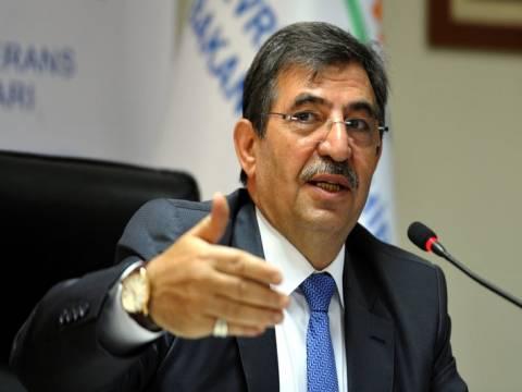 Bakan Güllüce'den rant vergisi açıklaması!