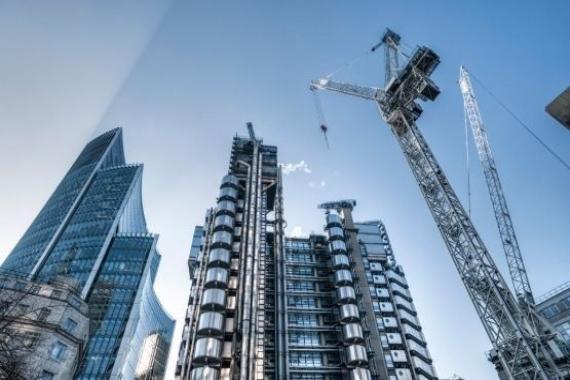2020 yılında 100 metrekarelik bir evin maliyeti ne kadar olacak?
