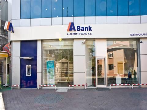 ABank'ın konut kredisi taksitleri 130 lira yükseldi!