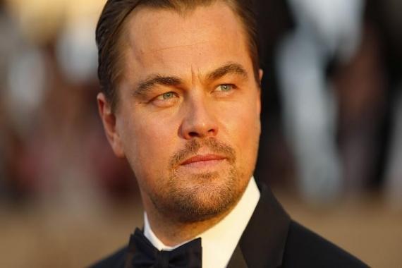 Leonardo DiCaprio Los Angeles'taki evini 1.7 milyon dolara satıyor!