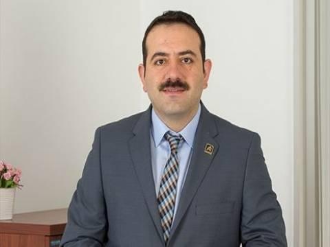 Mustafa Hakan Özelmacıklı:Kadınların gayrimenkulde etkisi artıyor!