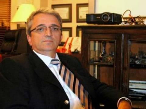 Sinan Türkkan: Kentsel dönüşüm rant odaklı!