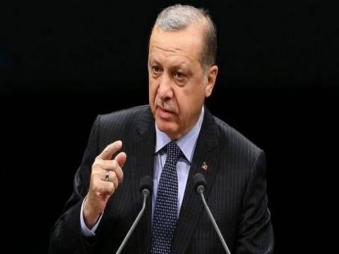 TOKİ İzmir'de 18 bin konut inşa etti!