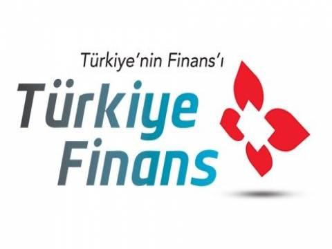 Türkiye Finans konut kredisinde avantajlı çözümler sunuyor!