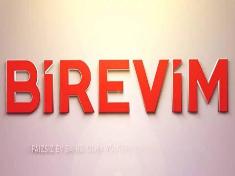 Birevim'den Öğretmenler Günü'ne özel kampanya!