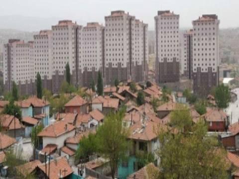 TOKİ Ankara Altındağ Başpınar başvuruları bugün başlıyor!