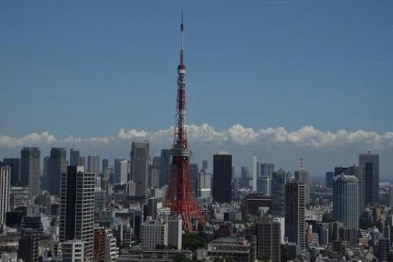 Tokyo'dan taşınanlara 140 bin liralık destek sunulacak!
