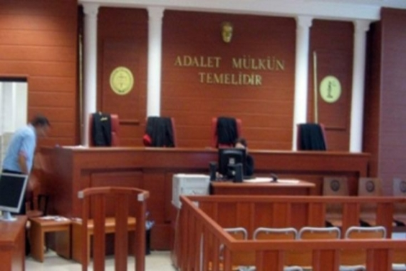 Sulh Hukuk Mahkemesi başvuru harcı 2019!