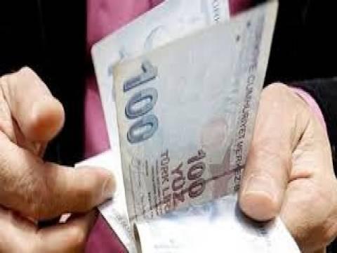 2015 veraset intikal vergisi oranları!