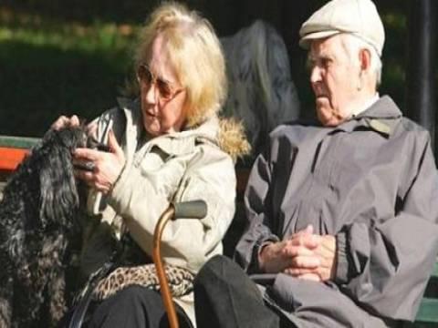 Çalışan emekliler emlak vergisinden muaf mı?